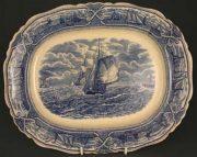 Lot 115 | Period Oak, Walnut, Country Furniture & Effects | Wilkinson's Auctioneers