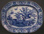 Lot 116 | Period Oak, Walnut, Country Furniture & Effects | Wilkinson's Auctioneers