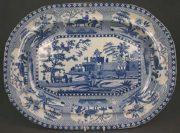 Lot 117 | Period Oak, Walnut, Country Furniture & Effects | Wilkinson's Auctioneers