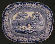 Lot 118 | Period Oak, Walnut, Country Furniture & Effects | Wilkinson's Auctioneers