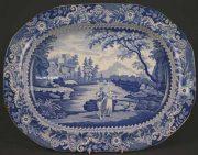 Lot 119 | Period Oak, Walnut, Country Furniture & Effects | Wilkinson's Auctioneers