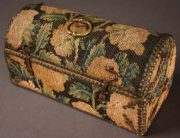 Lot 134 | Period Oak, Walnut, Country Furniture & Effects | Wilkinson's Auctioneers