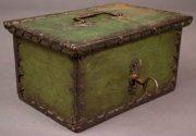 Lot 136 | Period Oak, Walnut, Country Furniture & Effects | Wilkinson's Auctioneers