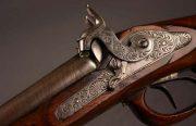 Lot 18 | Period Oak, Walnut, Country Furniture & Effects | Wilkinson's Auctioneers