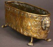 Lot 202 | Period Oak, Walnut, Country Furniture & Effects | Wilkinson's Auctioneers