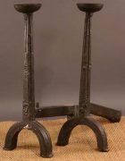 Lot 208 | Period Oak, Walnut, Country Furniture & Effects | Wilkinson's Auctioneers