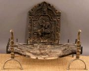 Lot 209 | Period Oak, Walnut, Country Furniture & Effects | Wilkinson's Auctioneers
