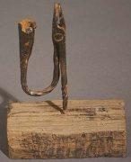 Lot 210 | Period Oak, Walnut, Country Furniture & Effects | Wilkinson's Auctioneers