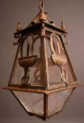 Lot 233 | Period Oak, Walnut, Country Furniture & Effects | Wilkinson's Auctioneers