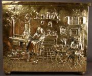 Lot 239 | Period Oak, Walnut, Country Furniture & Effects | Wilkinson's Auctioneers