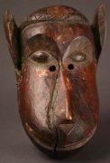 Lot 242 | Period Oak, Walnut, Country Furniture & Effects | Wilkinson's Auctioneers