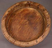 Lot 245 | Period Oak, Walnut, Country Furniture & Effects | Wilkinson's Auctioneers