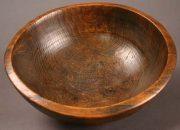 Lot 248 | Period Oak, Walnut, Country Furniture & Effects | Wilkinson's Auctioneers