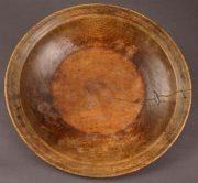 Lot 249 | Period Oak, Walnut, Country Furniture & Effects | Wilkinson's Auctioneers