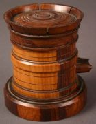Lot 75 | Period Oak, Walnut, Country Furniture & Effects | Wilkinson's Auctioneers