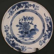 Lot 91 | Period Oak, Walnut, Country Furniture & Effects | Wilkinson's Auctioneers