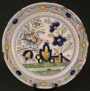 Lot 94 | Period Oak, Walnut, Country Furniture & Effects | Wilkinson's Auctioneers
