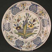 Lot 95 | Period Oak, Walnut, Country Furniture & Effects | Wilkinson's Auctioneers
