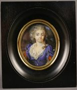 Lot 108 | Fine Furniture, Paintings, Bronzes & Effects | Wilkinson's Auctioneers