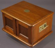 Lot 109 | Fine Furniture, Paintings, Bronzes & Effects | Wilkinson's Auctioneers