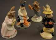 Lot 122 | Fine Furniture, Paintings, Bronzes & Effects | Wilkinson's Auctioneers