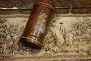 Lot 140 | Fine Furniture, Paintings, Bronzes & Effects | Wilkinson's Auctioneers