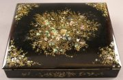 Lot 146 | Fine Furniture, Paintings, Bronzes & Effects | Wilkinson's Auctioneers
