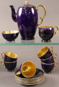 Lot 155   Fine Furniture, Paintings, Bronzes & Effects   Wilkinson's Auctioneers