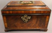 Lot 218 | Fine Furniture, Paintings, Bronzes & Effects | Wilkinson's Auctioneers
