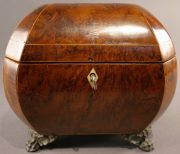 Lot 221 | Fine Furniture, Paintings, Bronzes & Effects | Wilkinson's Auctioneers