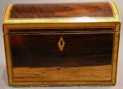 Lot 222 | Fine Furniture, Paintings, Bronzes & Effects | Wilkinson's Auctioneers