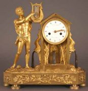 Lot 231 | Fine Furniture, Paintings, Bronzes & Effects | Wilkinson's Auctioneers