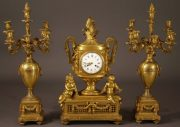 Lot 234 | Fine Furniture, Paintings, Bronzes & Effects | Wilkinson's Auctioneers
