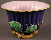 Lot 286 | Fine Furniture, Paintings, Bronzes & Effects | Wilkinson's Auctioneers