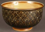 Lot 290 | Fine Furniture, Paintings, Bronzes & Effects | Wilkinson's Auctioneers