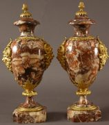 Lot 293 | Fine Furniture, Paintings, Bronzes & Effects | Wilkinson's Auctioneers