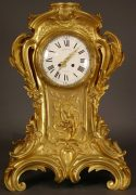 Lot 295 | Fine Furniture, Paintings, Bronzes & Effects | Wilkinson's Auctioneers