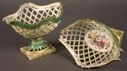 Lot 33 | Fine Furniture, Paintings, Bronzes & Effects | Wilkinson's Auctioneers