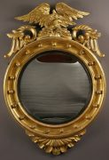 Lot 332 | Fine Furniture, Paintings, Bronzes & Effects | Wilkinson's Auctioneers