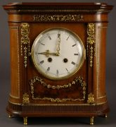 Lot 47 | Fine Furniture, Paintings, Bronzes & Effects | Wilkinson's Auctioneers