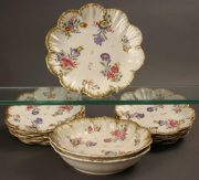 Lot 48 | Fine Furniture, Paintings, Bronzes & Effects | Wilkinson's Auctioneers