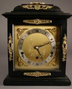 Lot 50 | Fine Furniture, Paintings, Bronzes & Effects | Wilkinson's Auctioneers