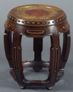 Lot 102 | Fine Furniture, Paintings, Ceramics & Effects | Wilkinson's Auctioneers