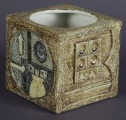 Lot 129 | Fine Furniture, Paintings, Ceramics & Effects | Wilkinson's Auctioneers