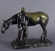 Lot 159 | Fine Furniture, Paintings, Ceramics & Effects | Wilkinson's Auctioneers