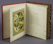 Lot 175 | Fine Furniture, Paintings, Ceramics & Effects | Wilkinson's Auctioneers