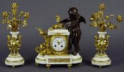 Lot 31   Fine Furniture, Paintings, Ceramics & Effects   Wilkinson's Auctioneers