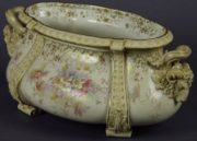 Lot 71 | Fine Furniture, Paintings, Ceramics & Effects | Wilkinson's Auctioneers
