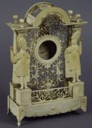 Lot 72 | Fine Furniture, Paintings, Ceramics & Effects | Wilkinson's Auctioneers