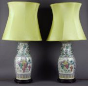 Lot 81 | Fine Furniture, Paintings, Ceramics & Effects | Wilkinson's Auctioneers